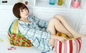 Nanami Hashimoto umumkan kelulusan dari Nogizaka46
