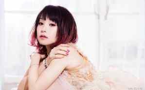 LiSA akan mengisi lagu tema film anime Sword Art Online:…