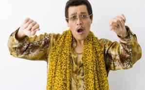 "Piko-Taro Bersiap Merilis 25 Lagu Dalam Album Debut ""PPAP"""