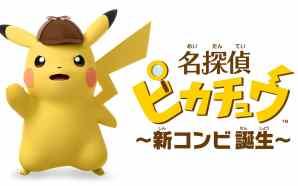 Rob Letterman akan menjadi sutradara film live-action Detective Pikachu