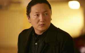 """Aktor """"Heroes"""" Masi Oka tampil di film live-action Death Note…"""