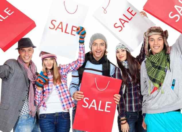 sale-shopping1