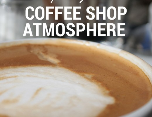 coffee-shop-atmosphere
