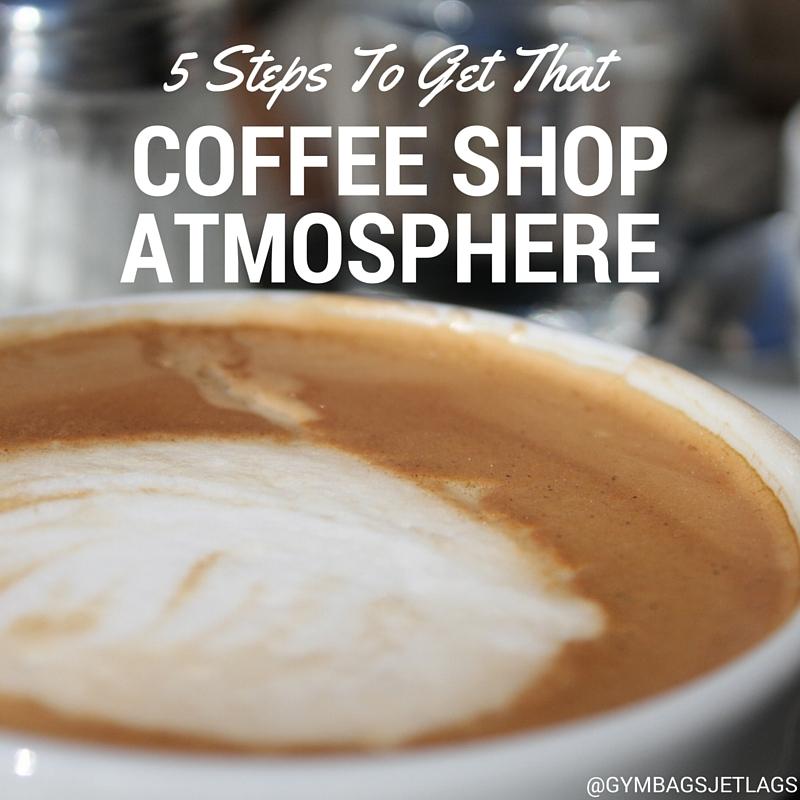 coffee-shop-atmosphere