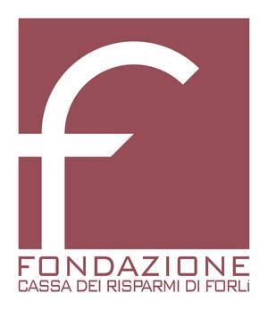 fondazione_300