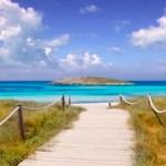 Gypset Travel ~ Balearic Islands, Spain