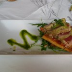 The Gallery – Food