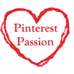 Pinterest Passion