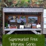 Supermarket Free Interview #1