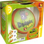 Dobble Kids & Disney Pictopia Games Review & Giveaway