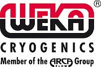 weka-logo