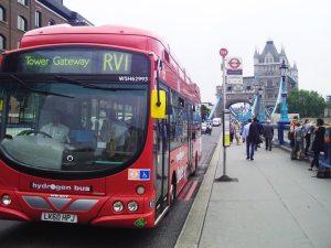 fuel-cell-bus-London-web