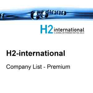 H2-international-Company-Premium