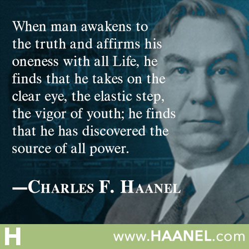 awakens-to-truth