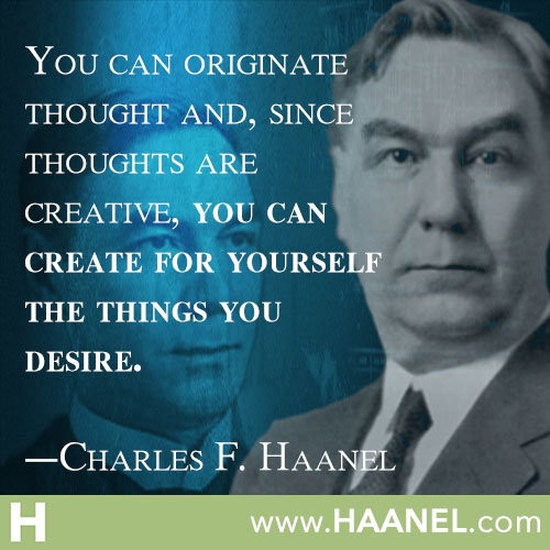 create-for-yourself