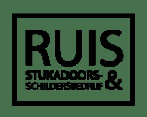 Michael Ruis Kritzingerstraat 31 2021 SG Haarlem