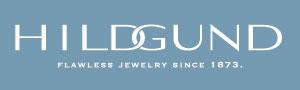 Hildgund Jewelry