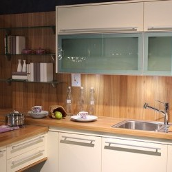 kitchen-728721_640