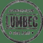 Lumbec