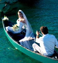wedding-beach-riviera-maya