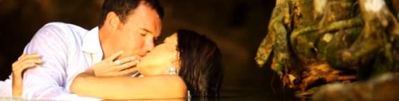 Riviera Maya Honeymoons