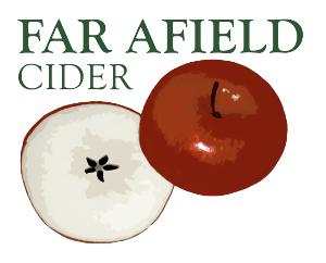 Far Afield Cider