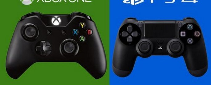 xbox-one-vs-ps4
