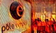 [PE1] Pourquoi le Pôle emploi nous déprime et comment y remédier ?