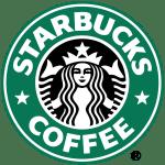 Can I Eat Low Sodium at Starbucks