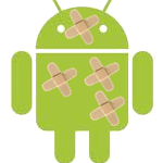 Cross-Site Scripting in svendita… All'Android Market