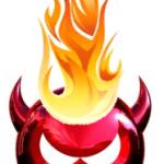 A Flame on the Cyberwarfare Horizon