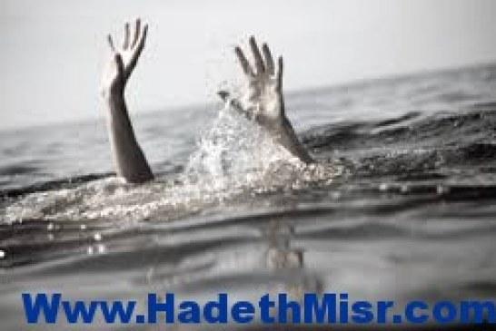 العثور على جثة طفل بـ«مياه النيل» في أسيوط