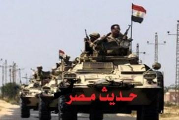 مبادرة لاقامة حفل زواج جماعي باسيوط تقدمها القوات المسلحة المصرية
