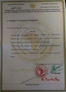 5201611151622875تعيين-النائب-مصطفى-الجندى-مستشارًا-لرئيس-البرلمان-الإفريقى