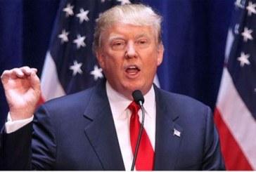 ترامب يلغى اتفاق الرئيس السابق باراك أوباما مع كوبا