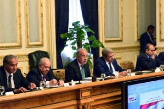 الحكومة توافق على مد حالة الطوارئ بالبلاد 3 أشهر
