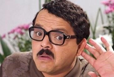 """تعرف على موعد عرض مسرحية """"صراع فى الفيلا"""" لـ محمد هنيدى"""