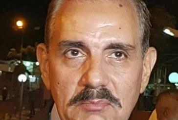 بالقانون والمستندات..محسن بدر يفضح مافيا تكية ديوان عام محافظة اسيوط واهدار المال العام