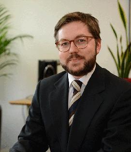 Ingo-Julian Rösch