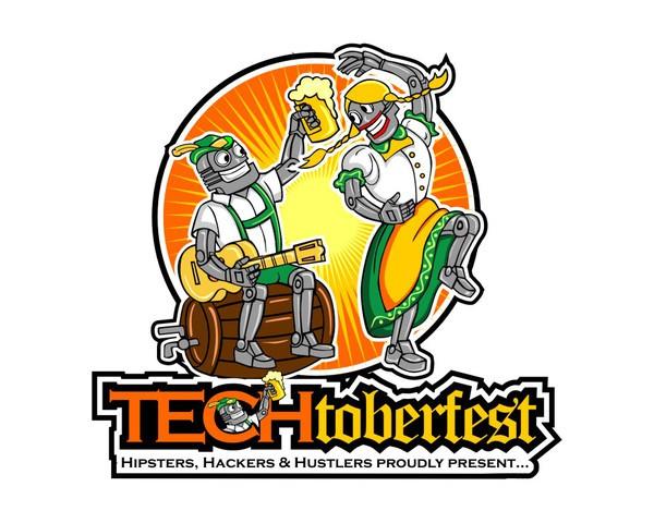 TECHtoberfest_1