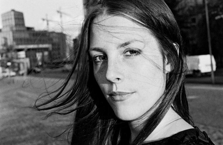 fotógrafo retratos portugal lisboa