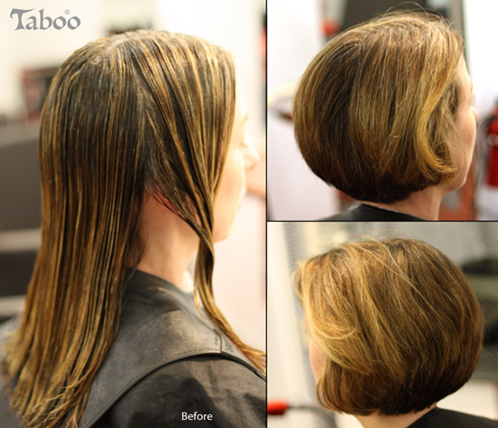 featured image haircut photo