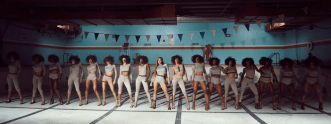 beyonce-formation-music-video-hair-goals-hollywood-london-hairgoals-hairgoalshollywood-superbowl-beautiful-afro-natural-hair-braids-plaits-curly-lets-get-in-formation-best-friend-goals-squad-goals