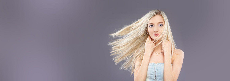 hairstyle center slider 1