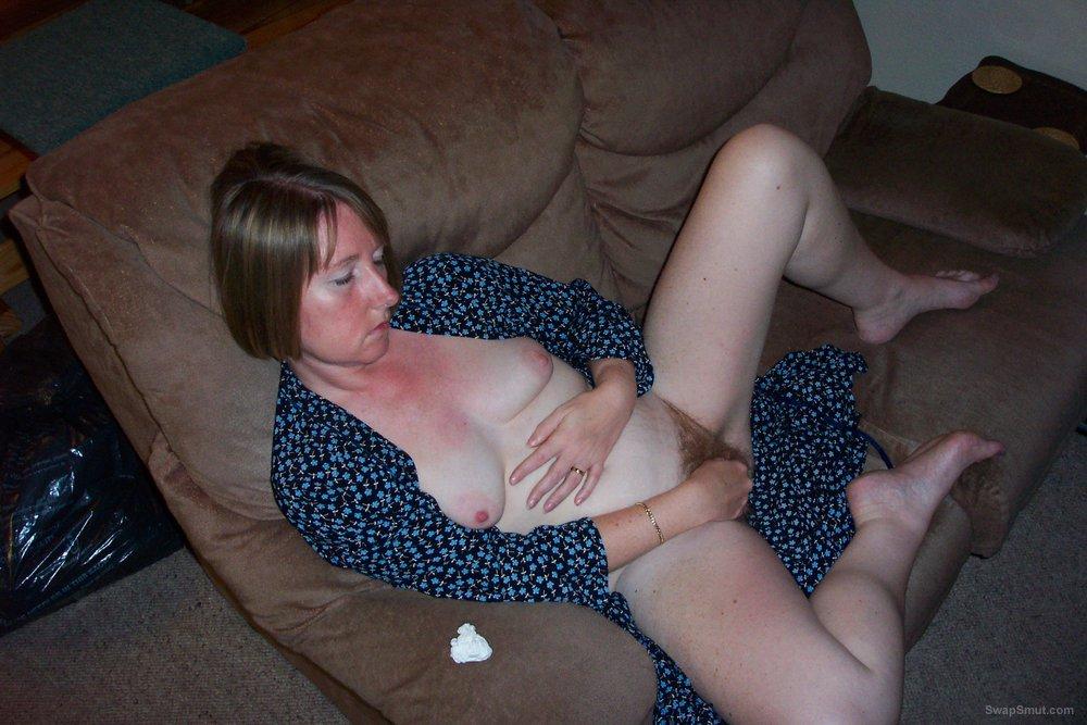 Amateur swinger wife tgp