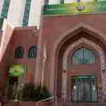 Dubai Islamic Bank Profit Rises To AED 1 Bln In Q1, 2016