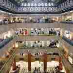 Japan Witnesses Slowdown In Tourist Spending