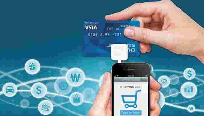 digitizatin-of-islamic-banking