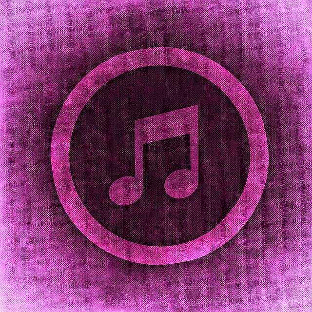 music-1394745_640