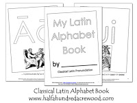 english to latin dictionary pdf free download